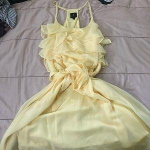 Disney Princess by Kohl's Dress